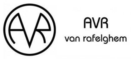 AVR kookpotten