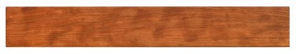 AVR Bande magnétique 8 couteaux