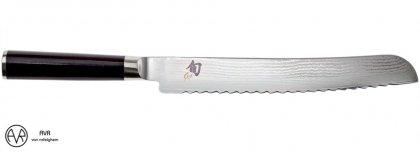 KAI Shun Classic KAI Shun couteau à pain 22.5cm