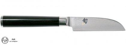 KAI Shun Classic KAI Shun couteau à légumes 9cm