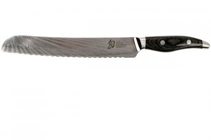 KAI Shun Nagare KAI Shun Nagare couteau à pain