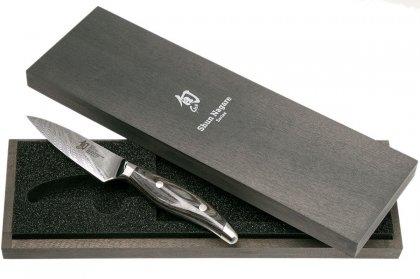 KAI Shun Nagare couteau de cuisine
