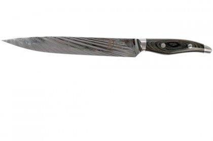 KAI Shun Nagare KAI Shun Nagare couteau à trancher