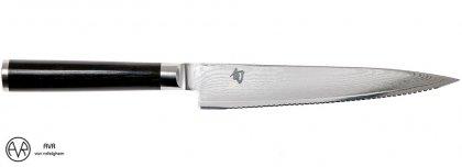 KAI Shun Classic KAI Shun couteau à tomates 15cm