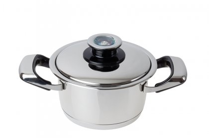 AVR kookpotten AVR Marmite 1,8 litre 16D