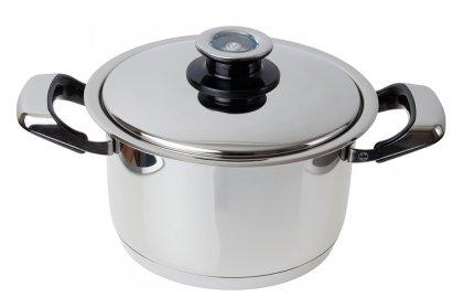 AVR kookpotten AVR Marmite 3,5 litre 20D